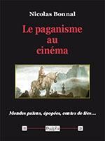 Paganisme-cinema-e.jpg