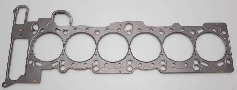 How Do You Know That BMW Head Gasket Needs a Replacement