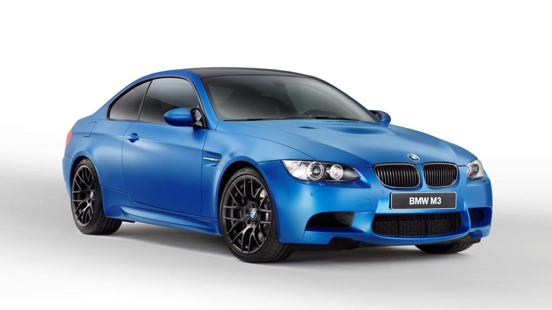 BMW M3 Greensboro