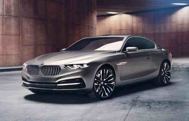 2020-BMW-4-Coupe-Concept