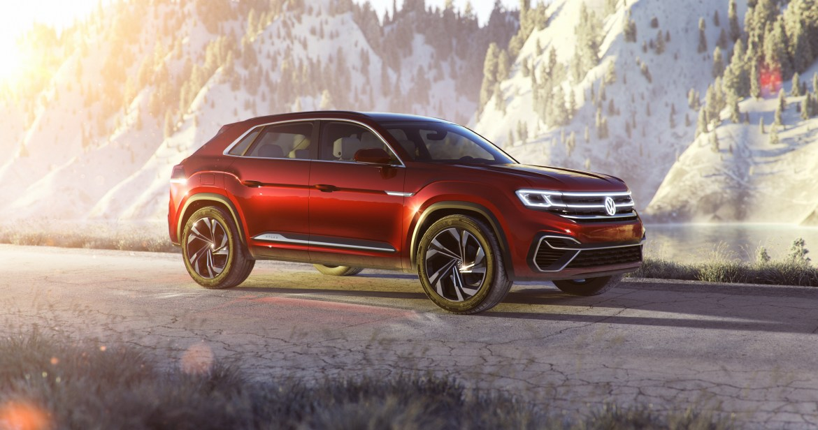 volkswagen-atlas-cross-sport-4