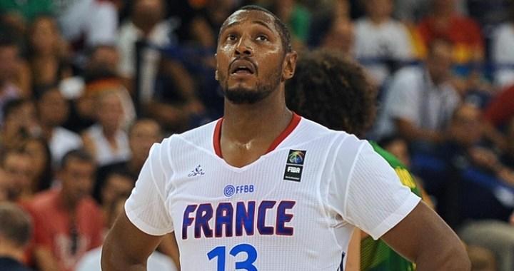 diaw-eurobasket