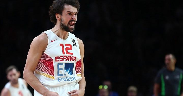 llull eurobasket