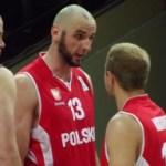 pologne-eurobasket