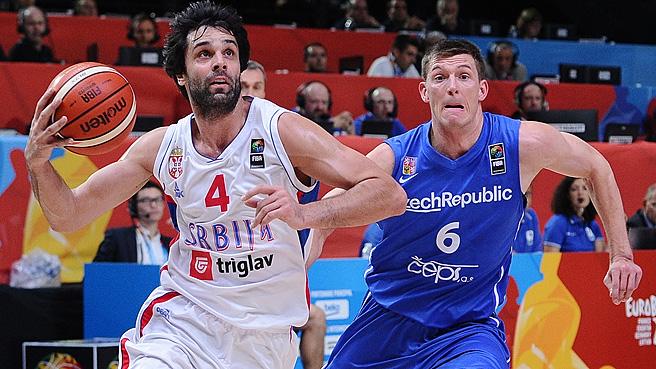 teodosic-eurobasket