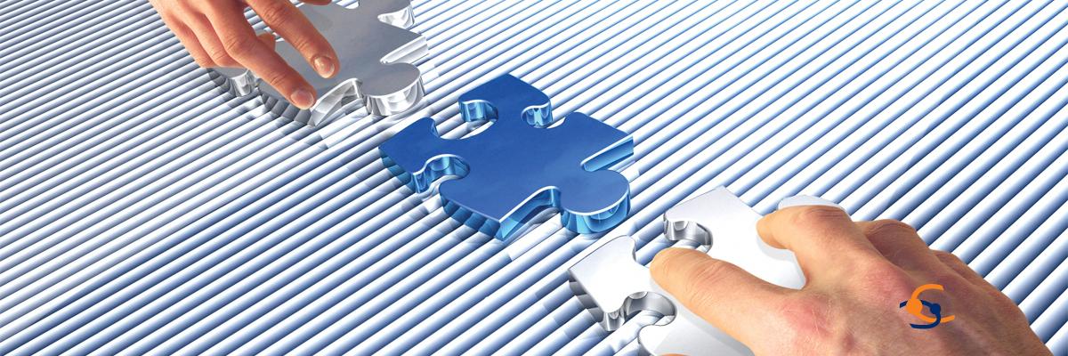 01a_puzzle_1200x400