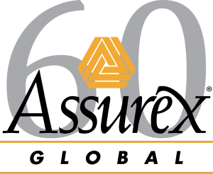 assurex-logo-60