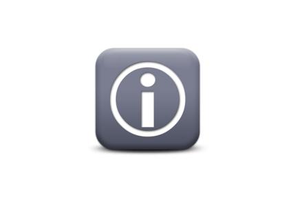 Στοιχεία και Πληροφορίες Περιόδου 1/1/2015 – 31/12/2015
