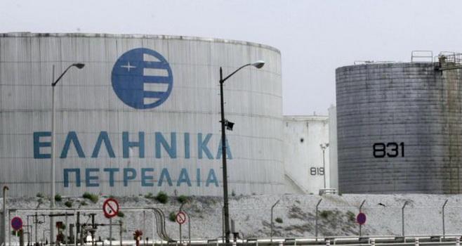 elpe-40εκ. η αποζημίωση στα ΕΛΠΕ eurobrokers