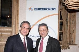 kopi-pitas-eurobrokers-koumbas-mixalos