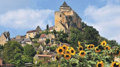 france-dordogne-castelnaud_tcm13-98908
