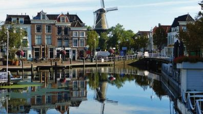 holland-leiden-a_tcm13-58495