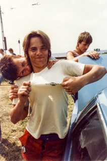 Peps Summercamp 1982_color-11
