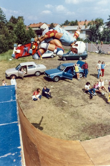 Peps Summercamp 1982_color-41
