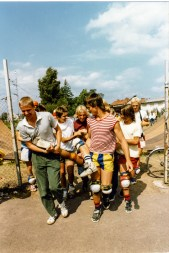 Peps Summercamp 1982_color-50