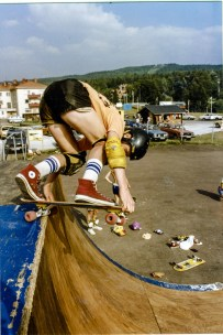 Peps Summercamp 1982_color-67