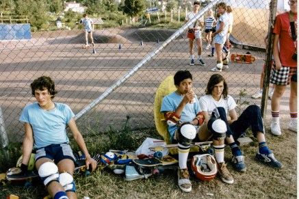 Peps Summercamp 1982_color-75
