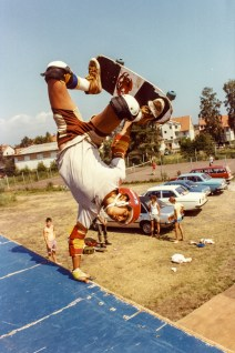 Peps Summercamp 1982_color-9