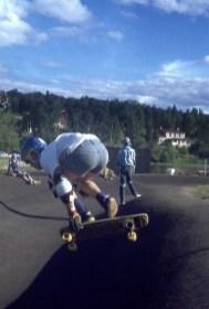 Eurocana Summer Camp 1979_Fredrik Koch_1