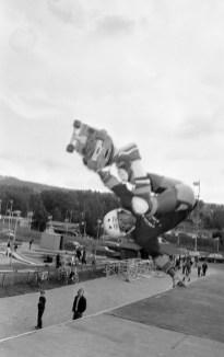 Eurocana Summer Camp 1981_Steve Caballero_2