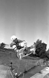 Eurocana Summer Camp 1981_Steve Caballero_7