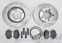 986-Brake-front-drilled-discs