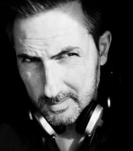 _DJ_Anton-Wick