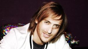 _DJ_Guetta