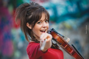 Lindsey-Stirling-Issue-No24