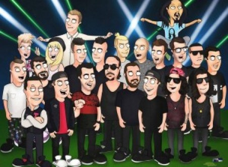 family-guy-dj-edition