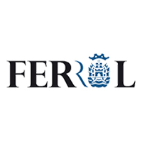 Ayuntamiento Ferrol