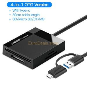 https://eurodeals.shop/wp-content/uploads/2018/09/Ugreen-Card-Reader-USB-3-0-All-in-One-SD-Micro-SD-TF-CF-MS-Compact-11.jpg_640x640-11.jpg