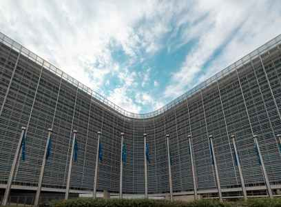 European defence: going beyond the small steps policy