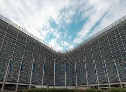 Europe de la défense : dépasser la politique des petits pas