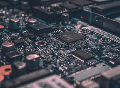 Hybrid Warfare: Orchestrating the Technology Revolution
