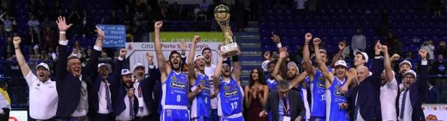 Il Punto di Toni Cappellari – Il trionfo di Treviso, il momento magico di Meo e la Milano più che dominante in Italia