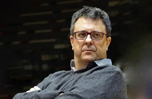 Flavio Tranquillo: Mi sono posto il problema di un modello di business e della sua sostenibilità