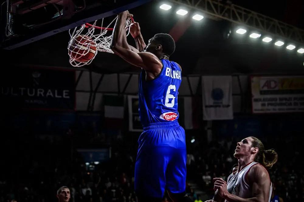 Paul-Biligha-Italia-FIBA-EuroBasket-vunerebologna