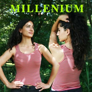 Millenium canotta