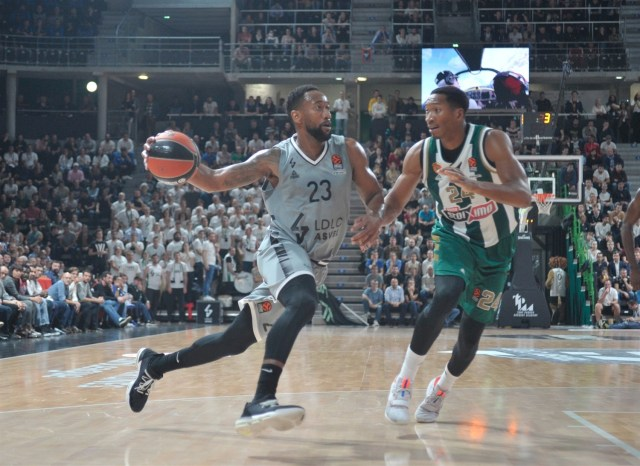 david-lighty-ldlc-asvel-villeurbanne-eb19