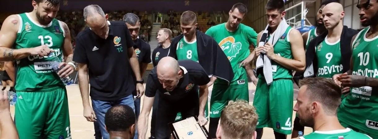 players-cedevita-olimpija-ljubljana-2-photo-olimpija-ec19