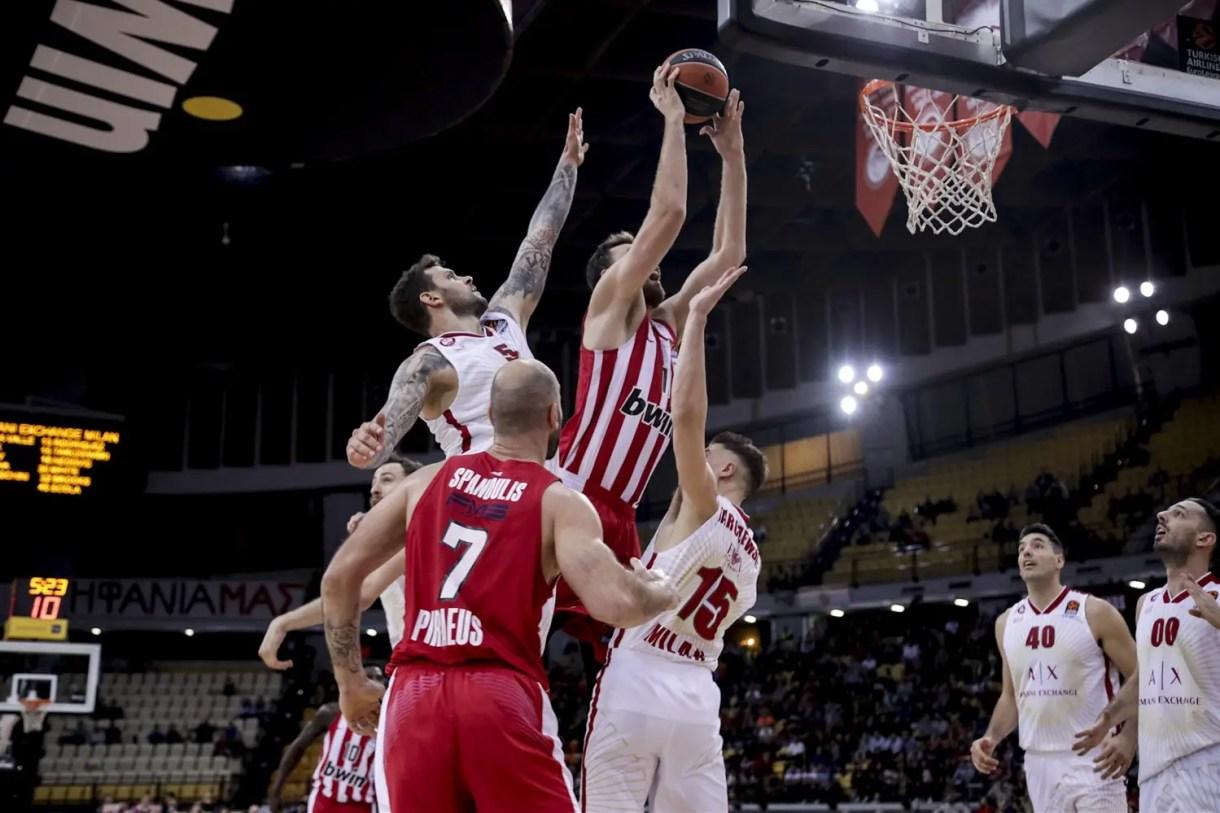 nikola-milutinov-olympiacos-piraeus-eb19