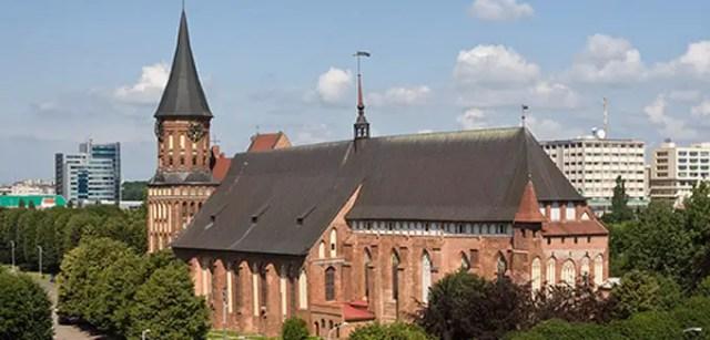 Koenigsberg_Cathedral.jpg
