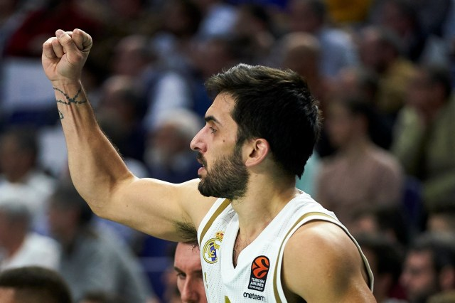 facundo-campazzo-real-madrid-eb19.jpg
