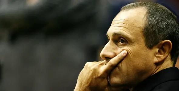 Il Punto di Toni Cappellari. Milano non va, tre squadre in crisi finanziaria, la Lega e l'amnesia di Pozzecco