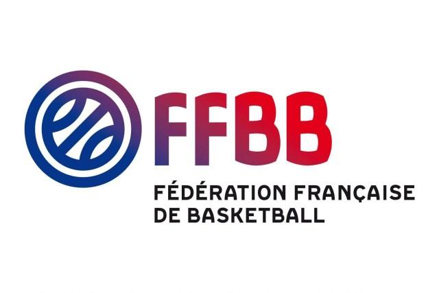 La Francia ufficializza lo stop di tutti i campionati