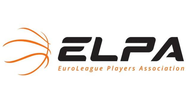 L'associazione giocatori di Eurolega cambia idea…