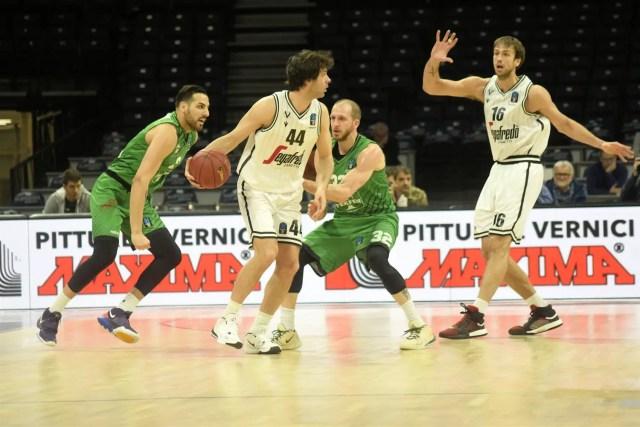 Il Darussafaka verso l'addio alle manifestazioni dell'EuroLega per giocare la Basketball Champions League