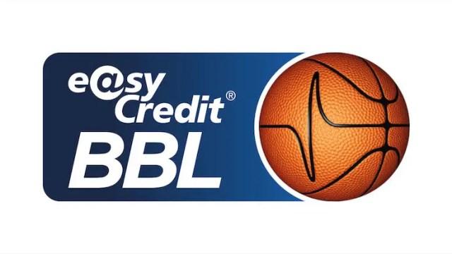 easyCreditBBL-Logo-1200x675_876ba_f_736x414