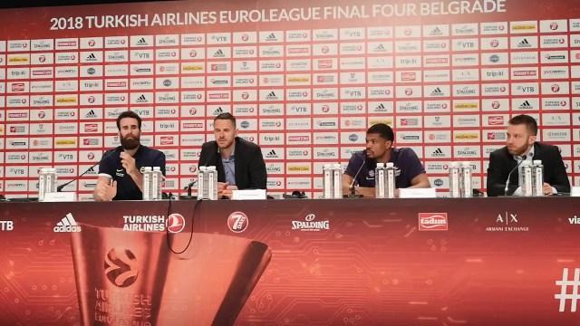 L'accordo con ELPA c'è: ora quali scenari in Eurolega? Forse 3 club in disaccordo…